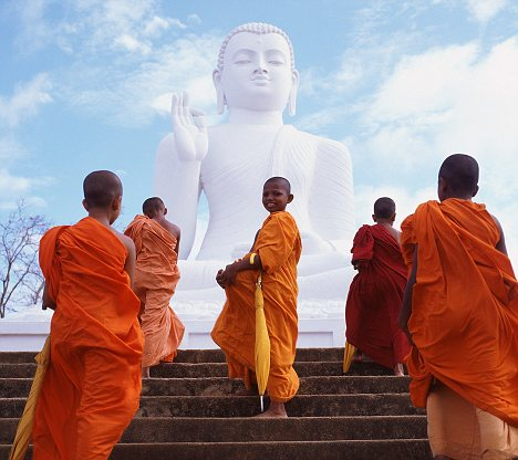 colombo buddhist dating site Most of these are buddhist pilgrimage  pilgrimage in sri lanka  south of monaragala-is famous for the two colossal statues of buddha dating back to 7th.
